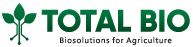 Total Bio Logo
